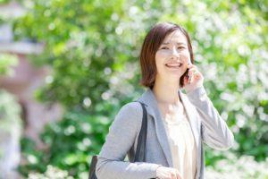 岩宿駅周辺|矯正歯科を扱う歯医者さん情報。おすすめポイントや料金も