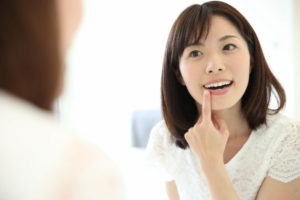 【2020年版】京都市中京区の矯正歯科!歯並びを整えて上品な口元へ