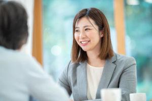 新福島駅の矯正歯科|歯並びの悩みを気軽に相談