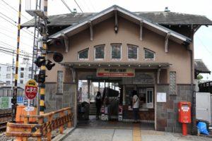 【2020年】諏訪ノ森駅周辺の矯正歯科 おすすめポイントまとめ