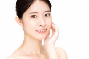 矯正歯科で輝く笑顔を手に入れる|和光市駅周辺の歯医者さん