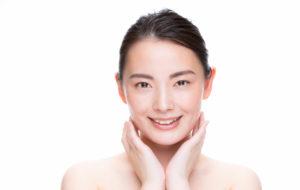 曙橋駅周辺の矯正歯科できれいを目指す|ネット予約もOK