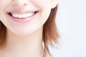 【備前一宮駅周辺】矯正歯科で自信が持てる口元に!ネット&電話予約OK