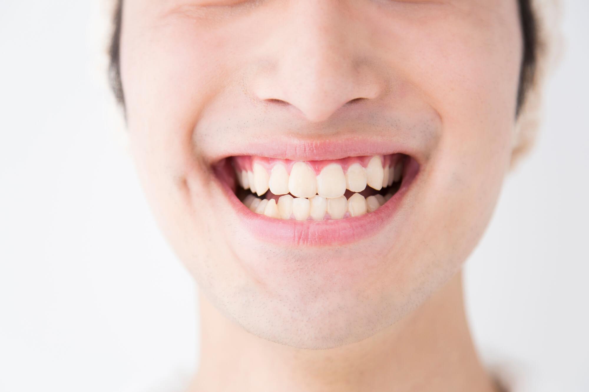 【帖佐駅周辺】矯正歯科であこがれの口元へ!ネットや電話予約もOK