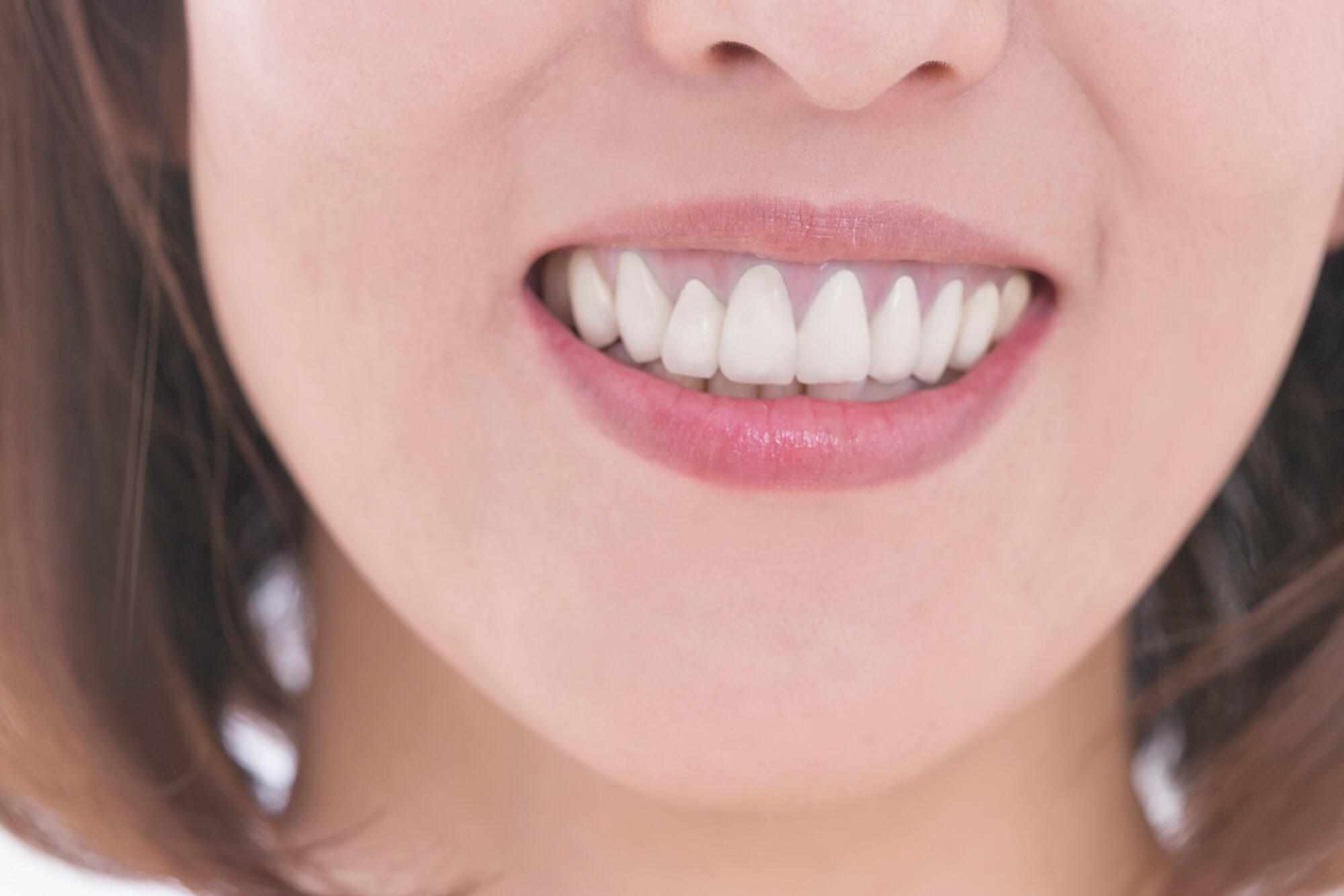 新谷駅の矯正歯科 歯並びのコンプレックスを改善したい方へ