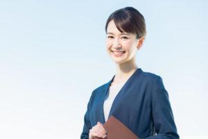 大阪市中央区の矯正歯科|おすすめポイント&料金も。予約もOK