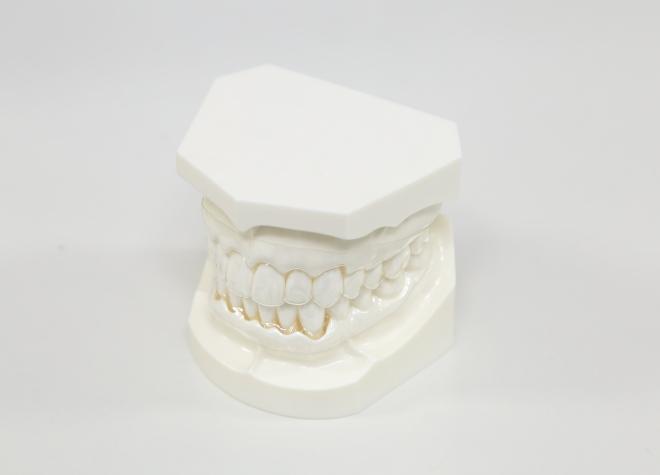 有馬歯科医院のおすすめポイント2