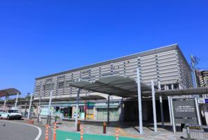 新飯塚駅周辺にある矯正歯科|特徴・おすすめ・料金などまとめ