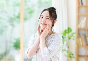 【富雄駅周辺】歯並びの悩みを改善に導く歯医者さん情報まとめ