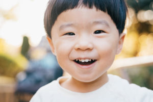 秋葉原駅周辺の小児矯正!おすすめポイントや料金表も掲載<予約OK>