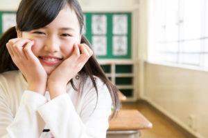 子供の歯並びが気になる方へ|麻布十番駅周辺の小児矯正情報をお届け