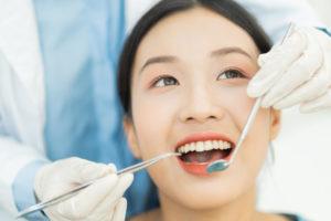 千葉市花見川区エリアの矯正歯科!おすすめポイントや料金表も掲載