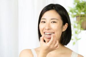入曽駅周辺で探す矯正歯科!おすすめポイントや料金表も掲載<予約可>