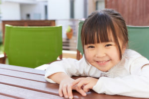 浦和駅から通える小児矯正!おすすめポイントや料金チェック・予約OK