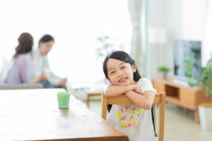 お子さんのために小児矯正を!予約もできる横須賀市の歯医者さん