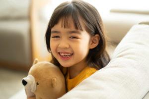 若葉台駅の小児矯正情報|子供のお口の健やかな成長を見守るために