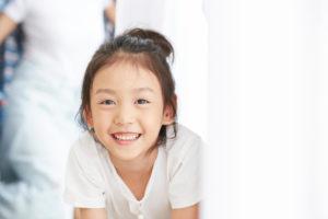 子供の歯並びが気になり始めたら|四ツ谷駅で小児矯正を探す